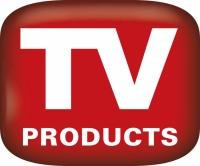 TV PRODUCTS Bratislava 75030aa6959
