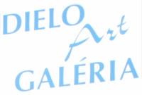 Galéria Dielo Art