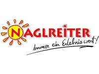 Pekáreň Naglreiter