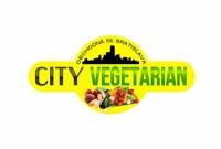 City Vegetarian