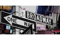 Broadway Cafe & Restaurant