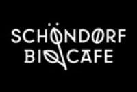 Schöndorf Bio Cafe