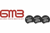 GMB Galéria Mesta Bratislavy