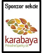 Sponzor sekcie