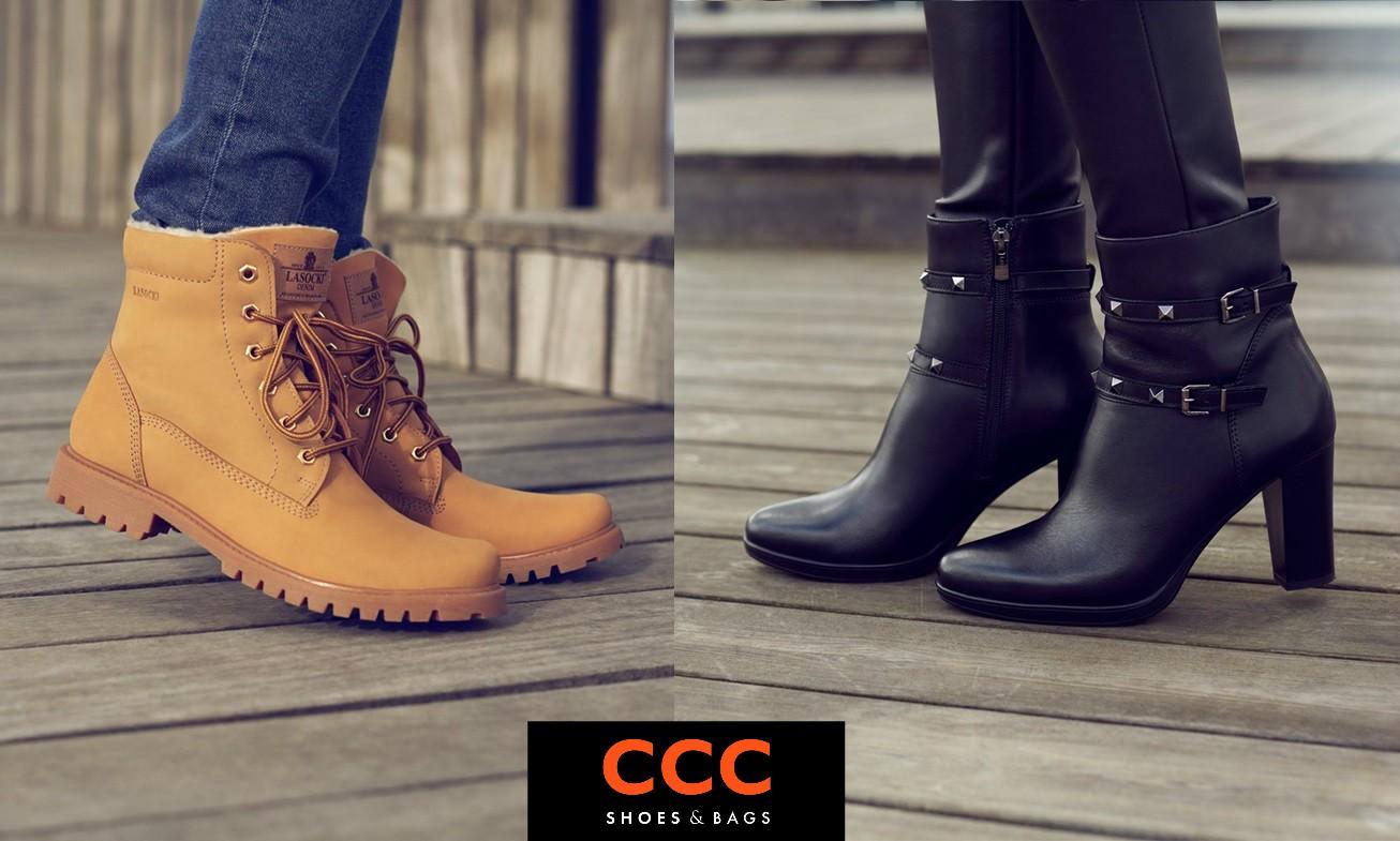 c7a3f776d03dc CCC | Profil | Obchodná ulica