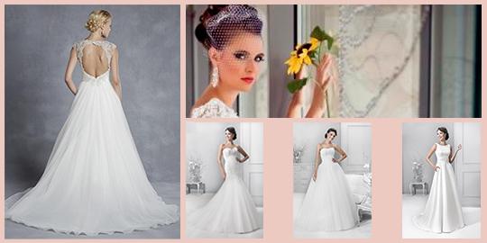 939663a3cc9f predaja a šitia svadobných i spoločenských šiat na mieru. Šijeme aj šaty  podľa. Vami dodaných obrázkov